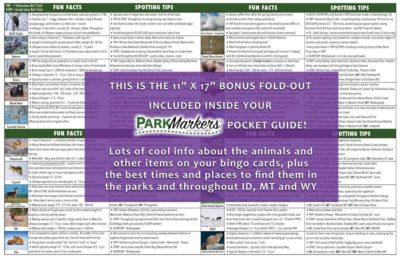 ParkMarkersPocketGuide_Inside_052017